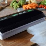 Best Vacuum Sealers UK 2021 Under £50, £100, £200 - Reviews & Buying Guide