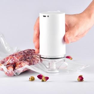 Handheld Vacuum Sealer