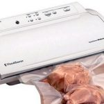 How Does Vacuum Sealer Work? Vacuum Sealer For Home Use