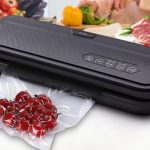 How To Clean A Vacuum Sealer Properly?