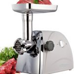 How To Use A Meat Grinder To Stuff Sausage?