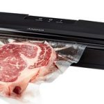 How To Vacuum Seal Meat Without A Vacuum Sealer?