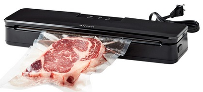How To Vacuum Seal Meat Without A Vacuum Sealer