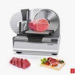 Best Meat Slicer Reviews UK (2021 Updated) - Under £100, £200, £300