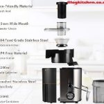 How Does A Juicer Work? Step-by-step Using Guide!