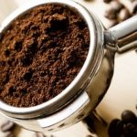 How To Use Filter Coffee Machine? Tips To Increase Coffee Taste