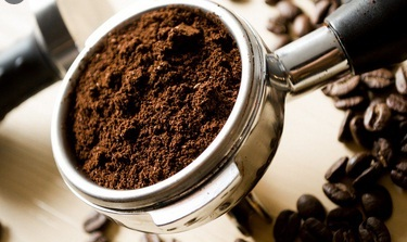 How To Use Filter Coffee Machine