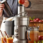How To Use A Juicer Step By Step? A Comprehensive Guide