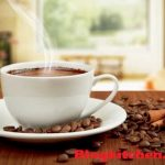 How To Make The Perfect Cup Of Coffee? 6 Secrets To a Delicious Coffee Cup