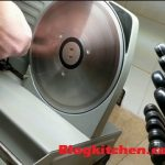 How To Sharpen A Meat Slicer Blade By Hand? A Comprehensive Guide For You