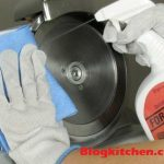 How To Clean Meat Slicer? A Clear Instruction to Follow