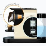 How Does A Nespresso Machine Work? The Ultimate Guide