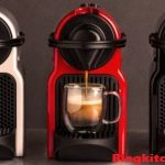 How To Set Up Nespresso Machine For Beginner? Simple Guide