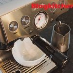How To Use Espresso Machine At Home? 5 Simple Steps