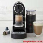 How To Use Nespresso Machine Like A Professional Bartender?