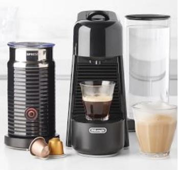 Nespresso OriginalLine Model