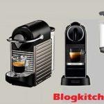 Best Nespresso Machines UK 2021: Under £100, £200, £300 - Reviews & Buyer's Guide