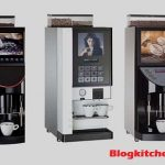 What Coffee Machine Is The Best? Affordable Options for All