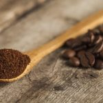 How To Keep Ground Coffee Fresh? 5 Ultimate Tips Of 2021