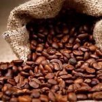 How To Roast Coffee Beans At Home? Simple Steps To Follow