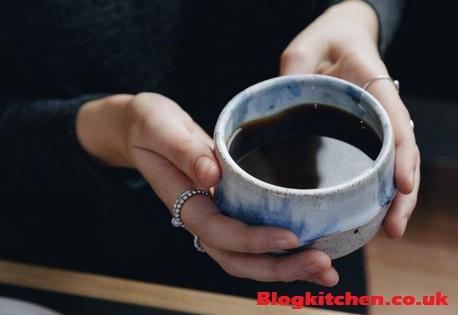 How to use ground coffee