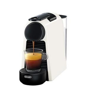 Essenza XN110140 Mini Coffee Machine