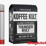 Top 10 Best Ground Coffee UK In 2021 -The Magical Way To Awake Every Sense!