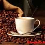 Top 10 Best Coffee Beans In The UK 2021: Honest Reviews