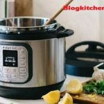 10 Best Electric Pressure Cookers UK 2021: Reviews & Buying Guide