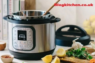 Best Electric Pressure Cookers UK