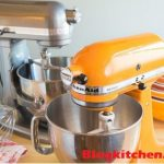 How Does A Stand Mixer Work? A Home Kitchen Guide