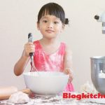 How To Use A Mixer For Baking? A Quick and Simple Guide