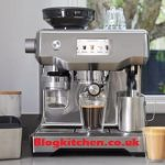 Best Bean-To-Cup Coffee Machine Reviews UK 2021: Under £100, £200, £300, £500, £1000