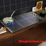 Top 10 Best Induction Hob Reviews UK 2021 - Great Kitchen Appliances!