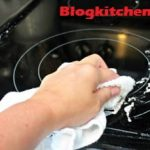 How To Clean Ceramic Hob - In 8 Simple Steps!