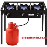 How To Connect Gas Hob For Beginners?