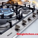 A Thorough Guide On How To Install A Gas Hob