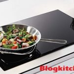 How To Use An Induction Hob? Our Detailed Instruction