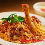 How To Make Chicken Biryani At Home? Recipe You Can Try Today!